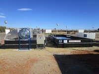 Evaporación Solar Avanzada: la etapa final del proceso ZELDA